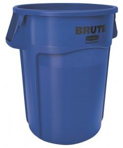 BRUTE Bin - 75 Litres - BRUTE75
