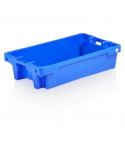 Stack Nest Fish Box 35 Litre - FB35D