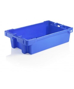Stack Nest Fish Box 75 Litre - FB75D