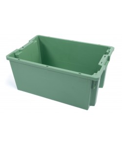 Euro Stack & Nest Container - RM130A