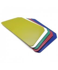 Plastic Flexi Scraper - HD14