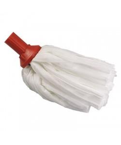 Absorbent Strip Mop - MOP10/130