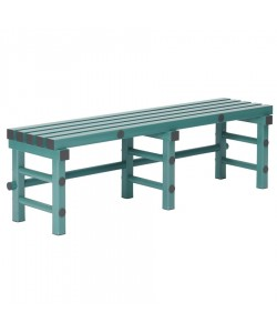 Bench Seating - 1500 x 400 x 450 mm - PB15