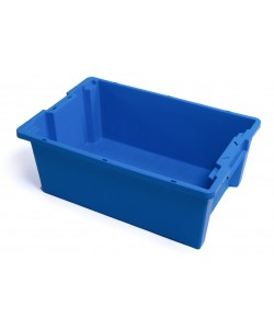 Euro Stack & Nest Container - RM925A
