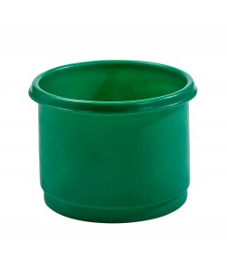 Inter Stacking Bin 31 Litres – rotoXT02