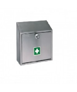 Small First Aid Cabinet - KCSS01