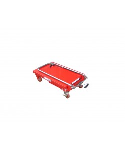Scissor Lift Table 150kg - SLT150