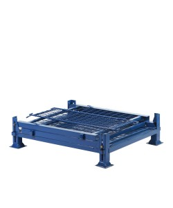 Collapsible Cage Pallet - 1150 x 975 x 1005 mm - CC500