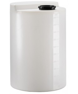 Dosing Tank - 500 Litres - WT500
