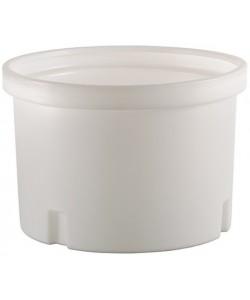 Plastic Containment Bund - 1100 Litres (WTBUND1000)