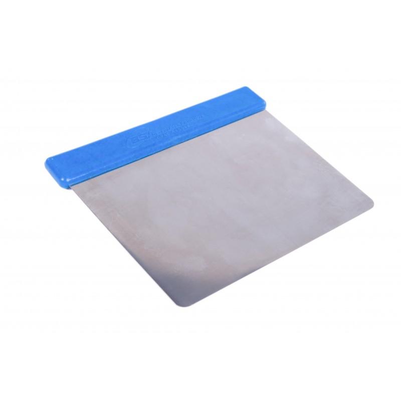 Metal Detectable Flexi Steel Scraper - MDMSC22W