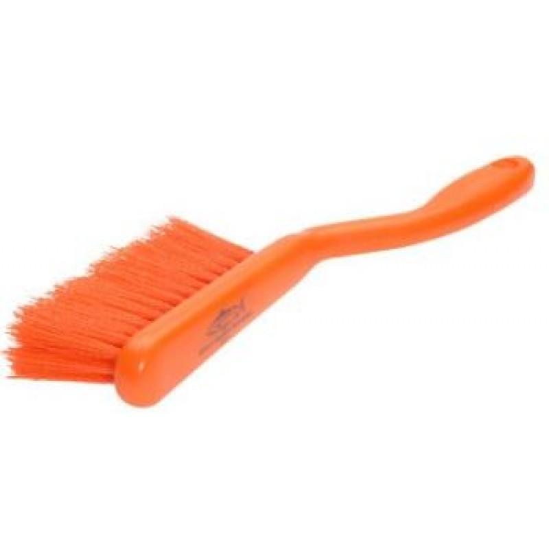 Banister Brush Soft Bristled - B861