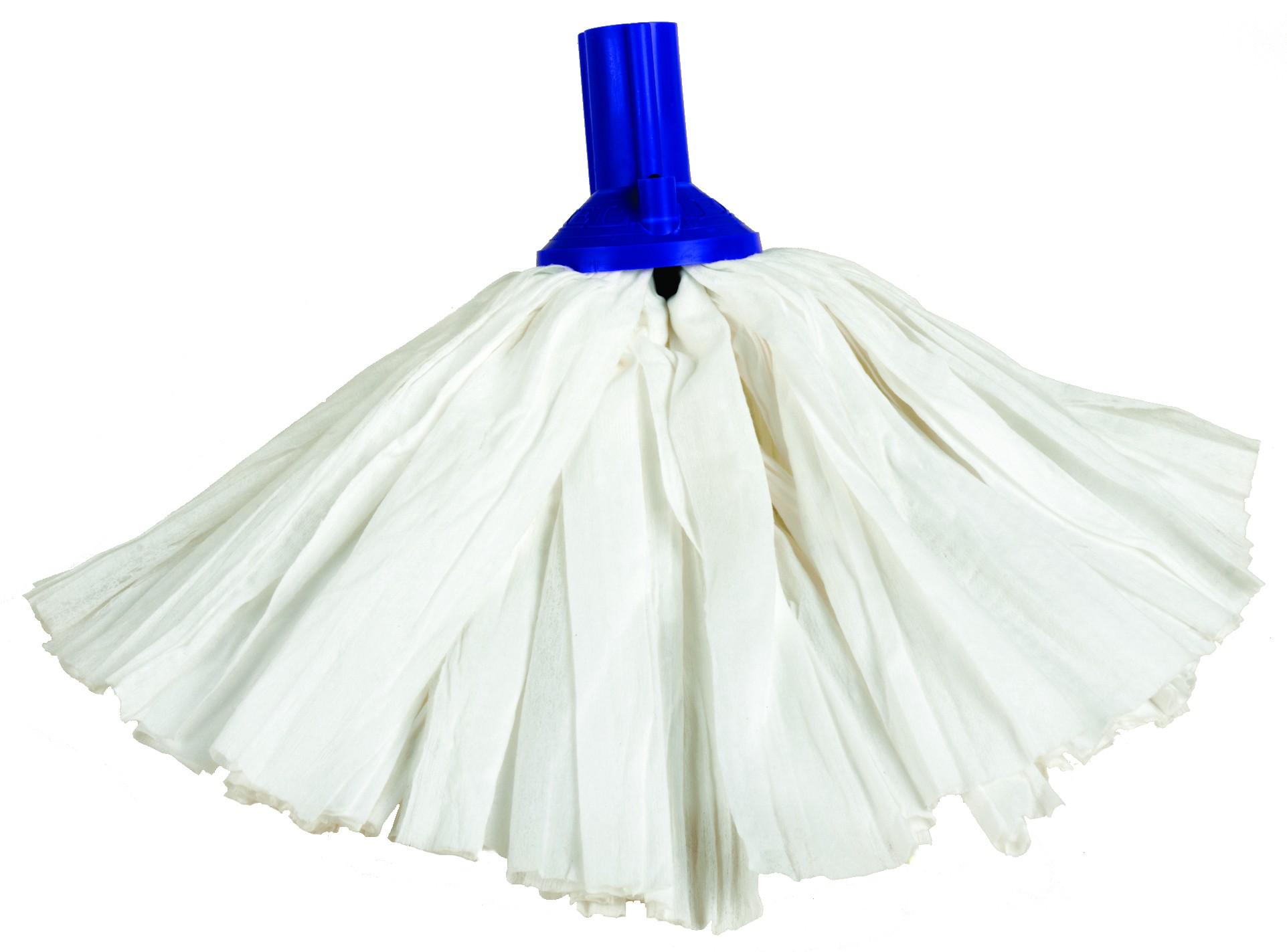 Strip mop