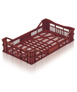 Harvesting Crates 750x450x165mm – 41042