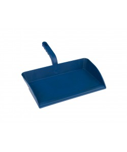 Metal Detectable Dust Pan
