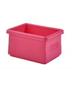 Hygibox Stacking Container 400x300x235mm - HYGIBOX40