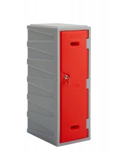 Plastic Locker - LK03