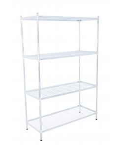 Zinc Plated Shelf