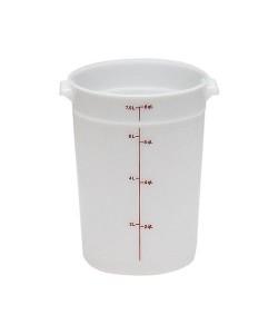 7.6 Litre - Polyethylene - RFS8