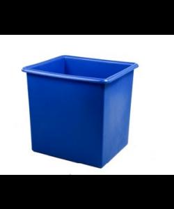 Cuve en plastique 135 litres