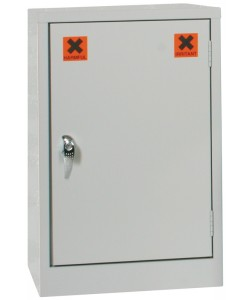 COSHH Safety Cabinet Mini - MCSC3
