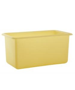 Cuve en plastique 455 litres