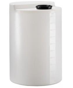 Dosing Tank - 1000 Litres - WT1000
