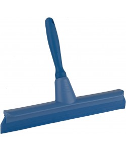 Metal Detectable Hand Squeegee - B1802MDX