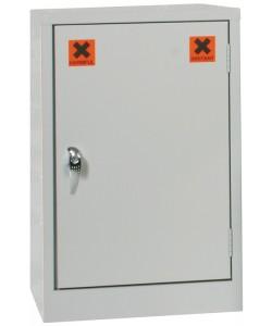 COSHH Safety Cabinet Mini - MCSC3