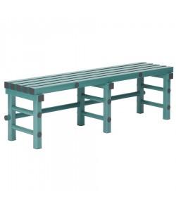 PB15 Plastic Bench Seating