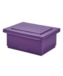 Food Handling Containers - rotoXB100