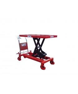 Heavy Duty Scissor Lift Table 1500kg - SLT1500
