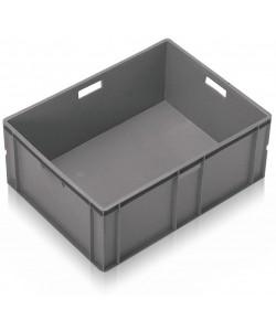 Euro-Stapelbehälter 800 x 600 x 319 mm