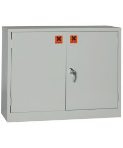COSHH Safety Cabinet Small - CSC5