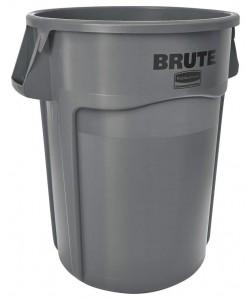 BRUTE Bin - 208 Litres - BRUTE208