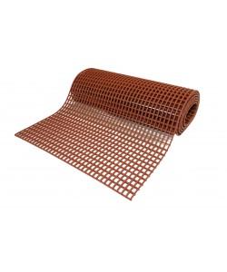 Gripa Mat Anti-Slip Floor Matting Roll - 5000 x 600 mm - GMAT01