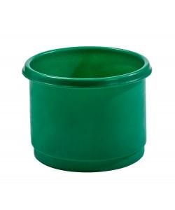 Stapelbarer 31-l-Behälter