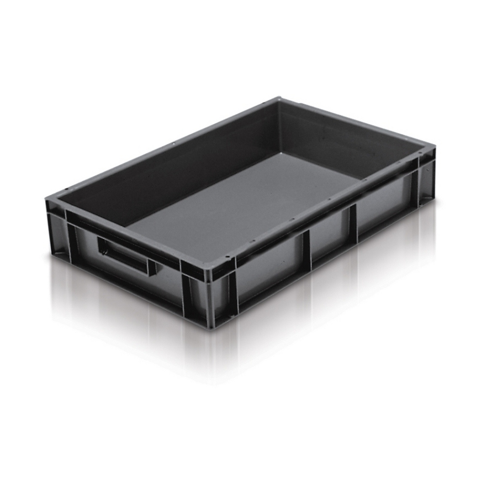 2A021 Euro Stacking Containers