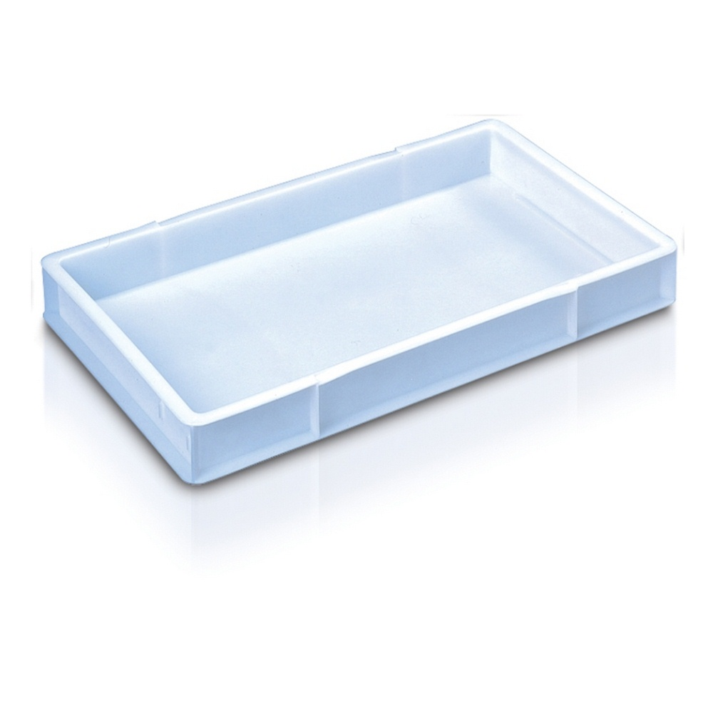 30183A Confectionery Trays