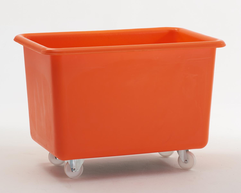 rotoXM70 Orange