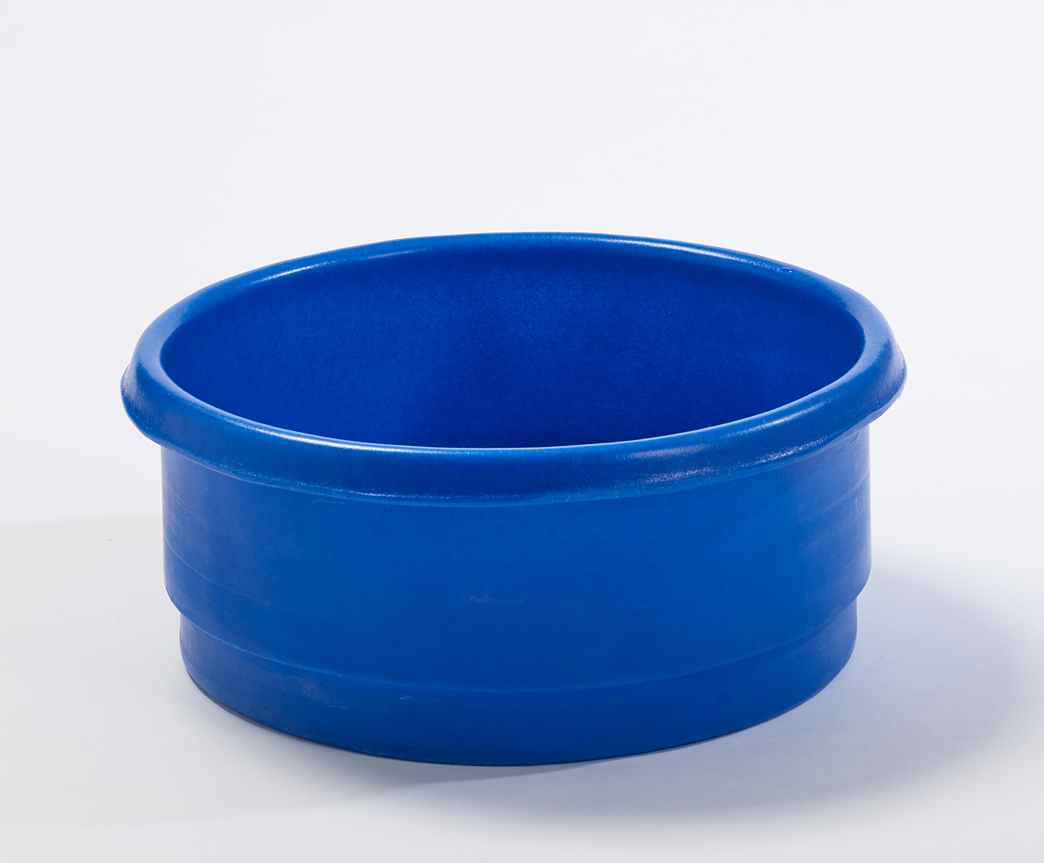 rotoXT01 Blue Inter-Stacking Bin