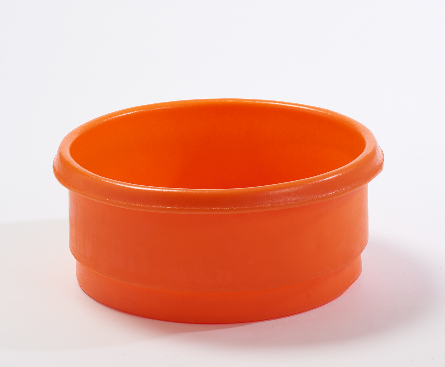 rotoXT01 Plastic Inter-Stackable Container